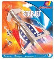 Star-Jet