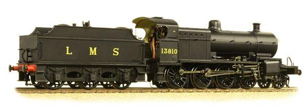 Class 7F