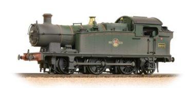 Class 56XX