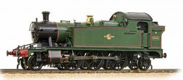 Class 135B
