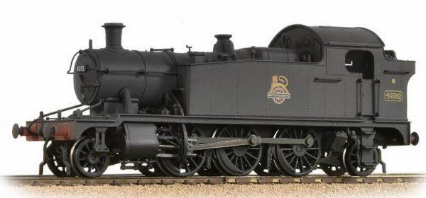 Class 4575