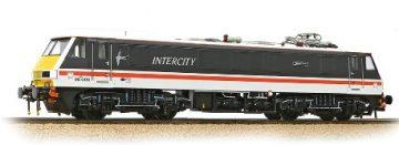 Class 90 InterCity