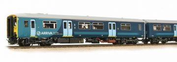Class 150/2