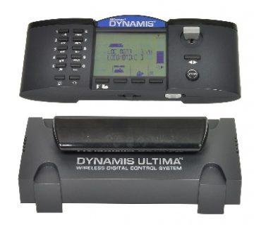Dynamis Ultra