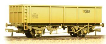 46T POA Mineral Wagon