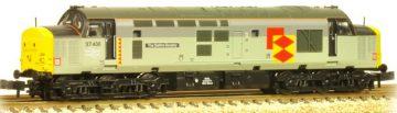 Class 25/1 D5222