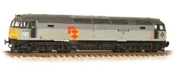 Class 47/0