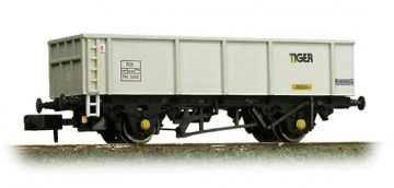 46 Tonne glw POA Box Mineral Wagon