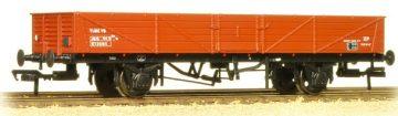 Tube Wagon