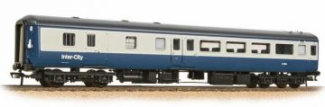 BR MK2F BSO Brake Second Open DCC