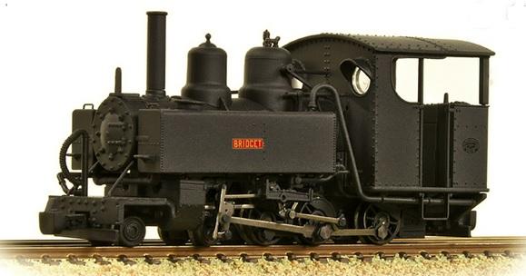 Baldwin Class 10-12-D