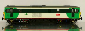 Class 73 Southern