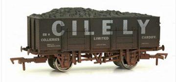 20T Steel Mineral