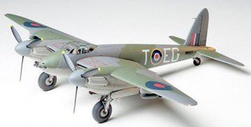 De Havilland Mosquito FB Mk V1/NF Mk11