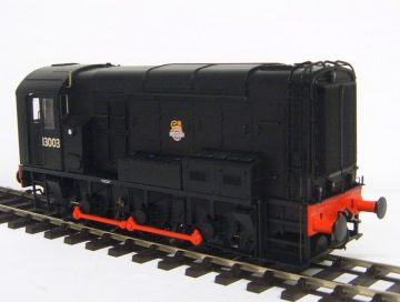 Class 08