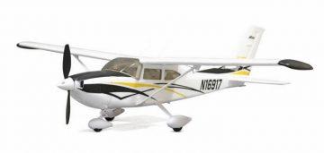 Sky Trainer PNP