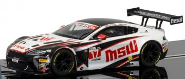 Aston Martin Vantage GT3 TF Sport