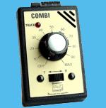 Gaugemaster COMBI