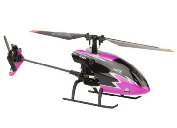 Sport 150 Helicopter