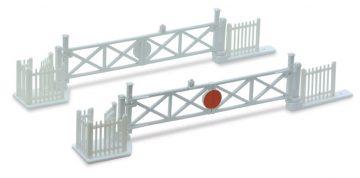 Level Crossing Gates