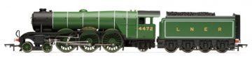'Flying Scotsman' A1 Class