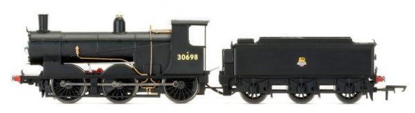 700 Class