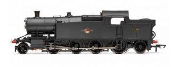 Class 72XX
