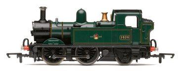 Class 14XX