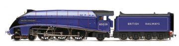 A4 Class'Walter K Whigham'