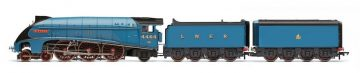 LNER  A4 Class - Limited Edition