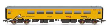 Network Rail  Mk2F