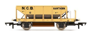 Trout' Ballast Hopper Wagon