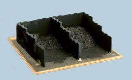Coal Bunkers