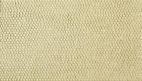 Cobblestone Walling