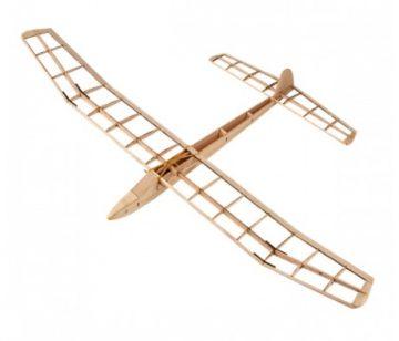 Conquest Tow Line Glider