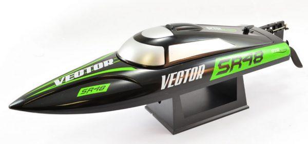 VOLANTEX RACENT VECTOR