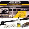 Rail Tracker Cleaning Kit